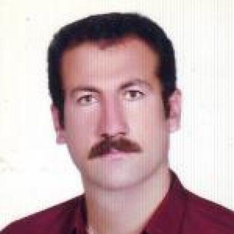 تصویر پروفایل محمد آزاد